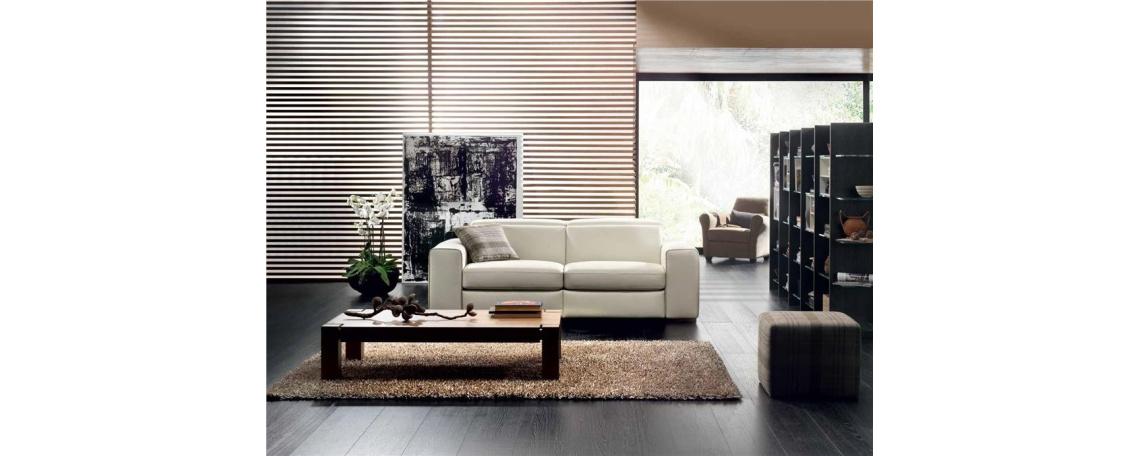 clyde po ivalni mehanizmi sjede e garniture natuzzi. Black Bedroom Furniture Sets. Home Design Ideas