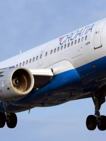 Airbus A320 Type Rating - Aviaton Career Center