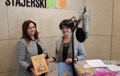 Zinka Kobula Kamenšek: Črepinje mi prinašajo srečo