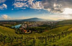 Maribor z najboljšimi turističnimi rezultati