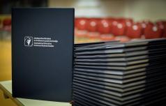 Desetletje celjske mednarodne fakultete
