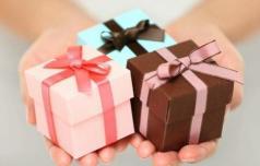 Šmarska občina zbira predloge za protokolarna darila