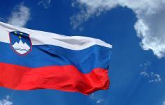 Dan, ko praznujemo slovensko suverenost