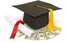 Boste del Regijske štipendijske sheme?