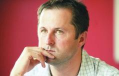 Aleš Remih na čelu Fundacije za šport