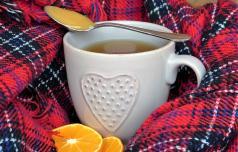 Da vas v posteljo ne bo položila gripa