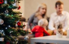 Kako so praznovali nekoč in kaj nam prazniki pomenijo danes