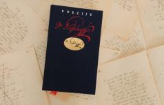 8. februar, dan največjega slovenskega pesnika