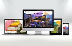 Obsotelje in Kozjansko z novo spletno stranjo