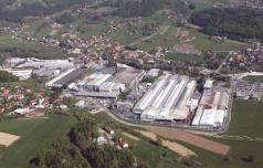 Slovenska Bistrica pred novim razvojnim zagonom