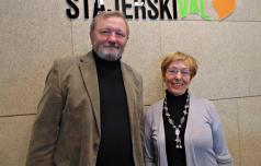 Dr. Ivan Žagar kritično o odnosu države do občin
