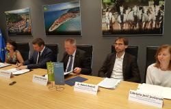 Za 29 projektov v Savinjski regiji 81 milijonov evrov