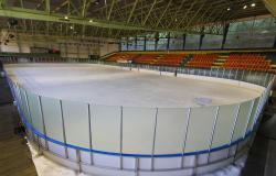 Celjska občina skrbi za športno infrastrukturo