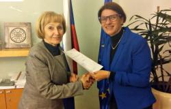 Novo direktorico celjske bolnišnice podprla tudi ministrica