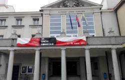 Pred vrati festival smeha v celjskem gledališču