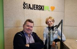 Vinko Habjan: Radio je bil vedno magnet