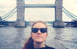 V Londonu po referendumu šok