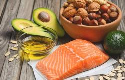 Kako znižati holesterol?