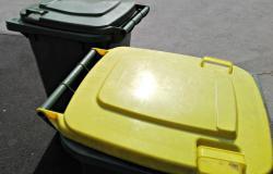 Izjemen napredek pri ločevanju odpadkov na Kozjanskem