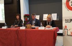 Žalska občina načrtuje naložbe v gospodarstvo
