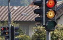 Za bolj tekoč promet skozi Slovenske Konjice