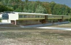 Bo Grand Slam Rogaška postal športni center?