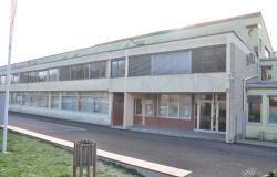 Poljčanska šola se je preimenovala