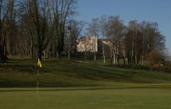 Golf klub Jelšingrad toži občino Šmarje