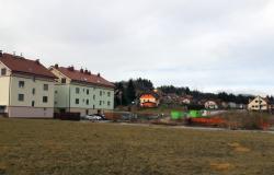 V Dravinjski dolini premalo neprofitnih stanovanj