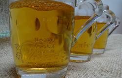 Fontana piv Zeleno zlato napolnila že 28.000 vrčkov