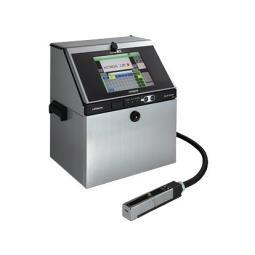Ink jet industrijski (CIJ) tiskalniki Hitachi