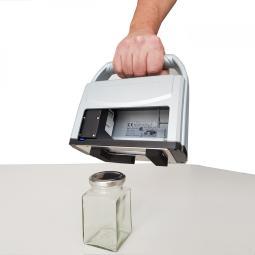 Reiner - indikatorji za pozicijo tiskanja