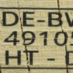 EPAL označevanje