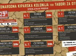 Re:Pannonia 2017