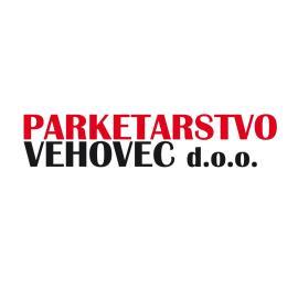 Parketarstvo Vehovec d.o.o.