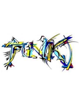 FUN(K)
