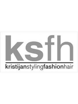 Kristijan Styling Fashion Hair