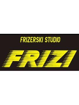 Frizerski studio Frizi
