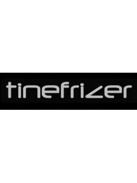 Tinefrizer