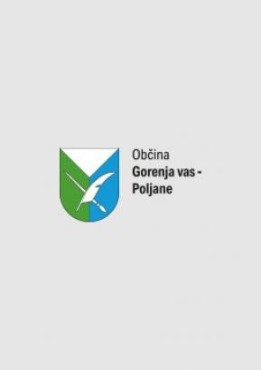 Po kakovosti življenja na drugem mestu med slovenskimi občinami