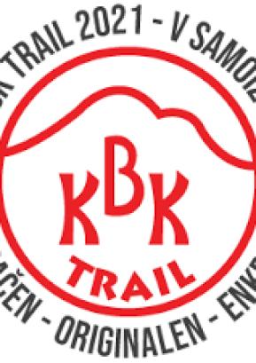 KBK trail letos v samoizvedbi