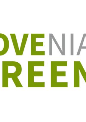 Vstopili v zeleno shemo slovenskega turizma