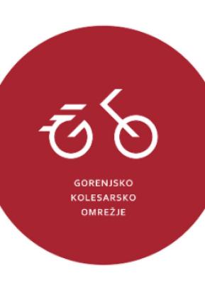 Za celostni razvoj kolesarstva