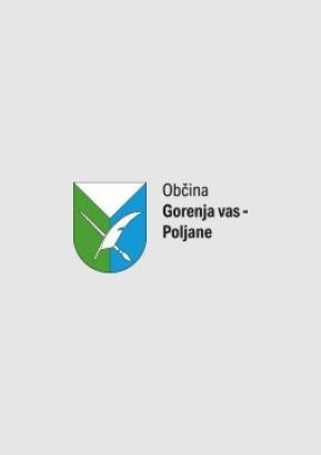 25 let Občine Gorenja vas - Poljane