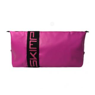 Toaletna torbica INFIDELE - roza   - Torbice