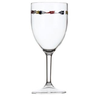 Regata Kozarec za vino, 6 kos   - Kuhinja in Jedilnica