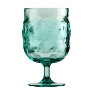 Moon Acqua kozarec za vino, 6 kos   - Kuhinja in Jedilnica