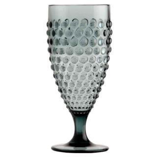 Lux kozarec za vino, Lagoon, 6 kos   - Kuhinja in Jedilnica