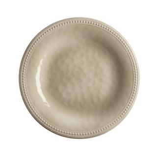 Harmony desertni krožnik Sand 6 kos   - Kuhinja in Jedilnica