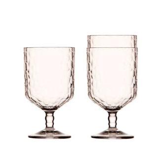 Kozarec za vino Ice, 12 kos   - Kuhinja in Jedilnica